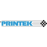 Printek 91860 Receipt Paper - 4.13' x 61 ft - 36 x Roll