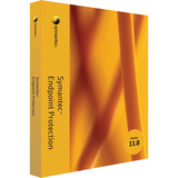 Symantec Endpoint Protection v.11.0 Business Pack