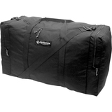 Outdoor Products Mountain Duffel X-Large Travel Case - 253008