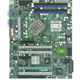 Supermicro X7SBE Server Motherboard - Intel 3210 Chipset