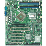Supermicro X7SBA Desktop Motherboard - Intel 3210 Chipset