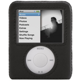 Griffin Elan Form Case for iPod Nano