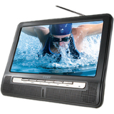 Coby TFTV791 7' LCD TV