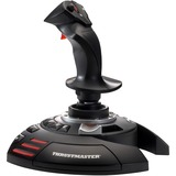 Guillemot Thrustmaster T.Flight Stick X Joystick - 2960694