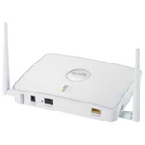 Zyxel NWA-3163 POE Wireless Access Point