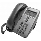 Cisco 7906G Unified IP Phone CP-7906G-CH1