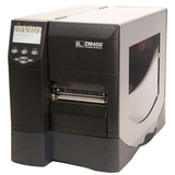 Zebra ZM400 Thermal Label Printer ZM400-3001-0100T