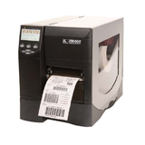 Zebra ZM400 Thermal Label Printer ZM400-2001-0100T