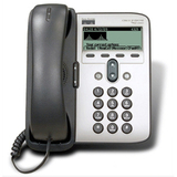 Cisco Unified 7912G IP Phone CP-7912G-A-RF