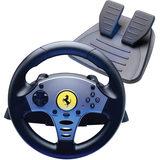 Guillemot Thrustmaster Ferrari Universal Challenge 5 in 1 Racing Wheel