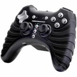 Guillemot Thrustmaster T-Wireless 3 in 1 Rumble Force Game Pad 2960696