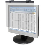 Compucessory LCD Security Filter Black
