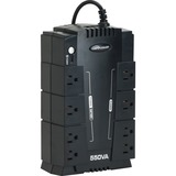 Compucessory 550VA Standby UPS