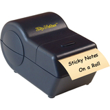 Zip Notes Battery-operated Note Dispenser