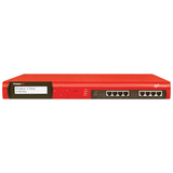 Watchguard Firebox X5500e UTM Bundle VPN Firewall