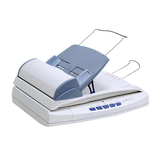 Plustek SmartOffice PL806 Flatbed Scanner 631-BBM21-C