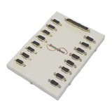 Comtrol RocketPort 16-port DB9M Interface Hub