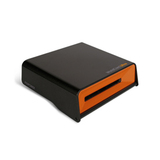 Penpower WorldCard Ultra Business Card Scanner