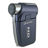 Aiptek A-HD High Definition Digital Camcorder
