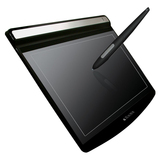 Penpower Tooya Pro USB Graphics Tablet SWTAB0001