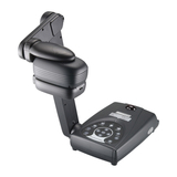 AVerMedia AVerVision 300AF+ Document Camera - VIS3AFPLS