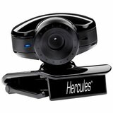Guillemot Hercules Dualpix Exchange Webcam