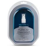 Belkin Pure AV Display Cleaning Kit