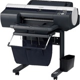 Canon Stand for IPF5100 Large Format Printer