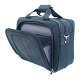 Epson Shoulder Soft Projector Case - ELPKS61