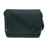 Epson Soft Projector Case