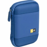 Case Logic Compact Portable Hard Drive Case