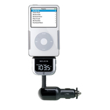 Belkin TuneBase FM Transmitter