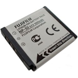 Fujifilm NP-50 Lithium Ion Digital Camera Battery