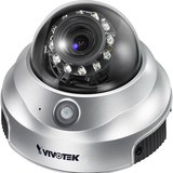 Vivotek FD7131 Network Dome Camera
