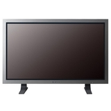 "Samsung PPM50M7HB 50"" Plasma Display"