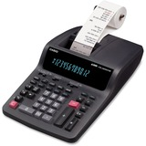 Casio FR2650TM Printing Calculator FR-2650TM