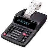 Casio Printing Calculator - DR210TM