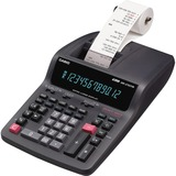 Casio Desktop Printing Calculator CSODR270TM