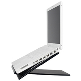 Matias iRizer Laptop Stand