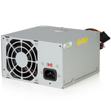 StarTech.com ATXPW350DELL ATX12V Dell Computer Power Supply