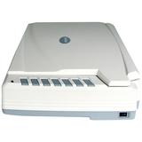 """Plustek OPTICPRO A320 12""""x17"""" Large Format 1600dpi Flatbed Scanner 261-BBM21-C"""