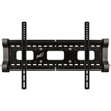 Bell'O 8330DB TV Wall Mounting Kit