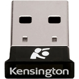 K33902US - Kensington Bluetooth USB Micro Adapter