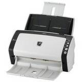 Fujitsu fi-6140 High Performance Sheetfed Scanner