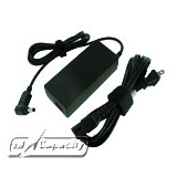Battery Biz AC Power Adapter