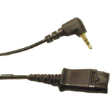 Plantronics Headset Cable Adaptor