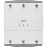 Cisco Aironet 1252G-A Wireless Access Point