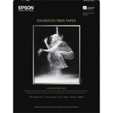 Epson Professional Photo Paper S045033