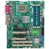 Supermicro C2SBX Workstation Motherboard - Intel X38 Chipset