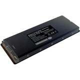 E Replacements Laptop Batteries